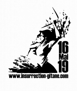 insurrection gitane