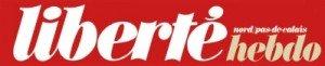 Logo-Liberte-Hebdo
