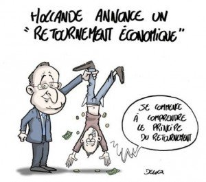 retournement-economique