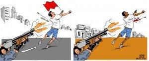 coupe du monde1