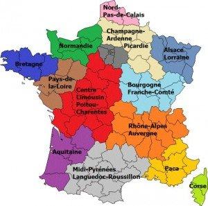 régions1
