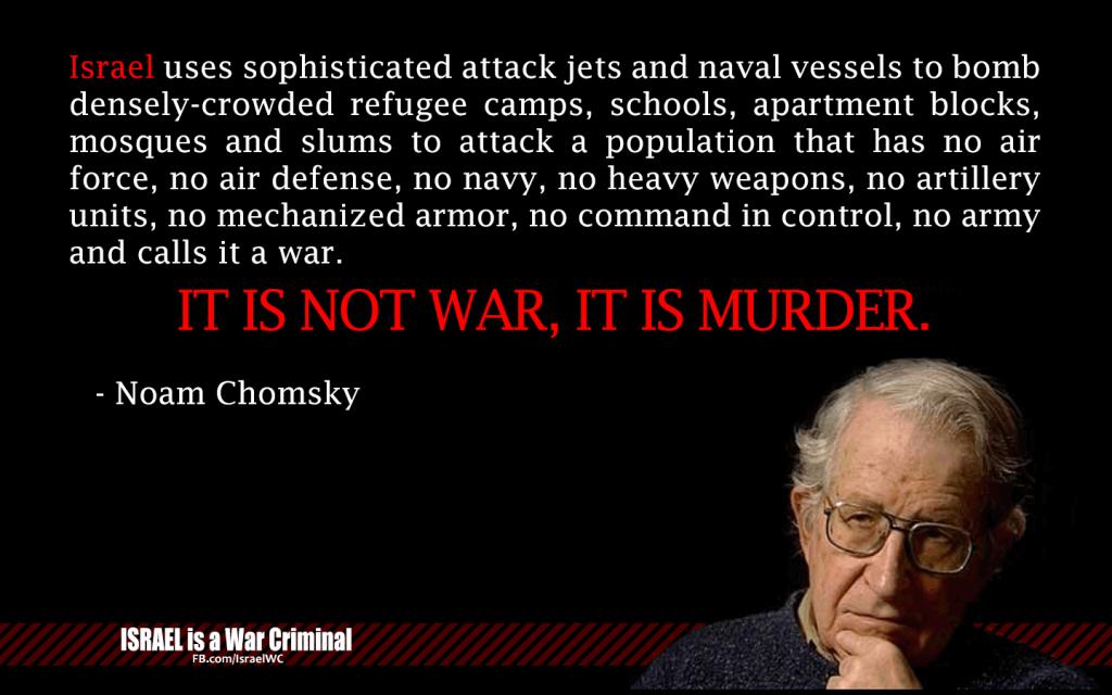 Its-not-war