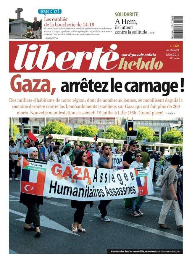 Liberte-Hebdo-1128