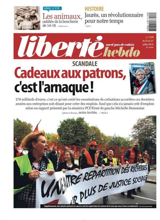Liberte-Hebdo-1129