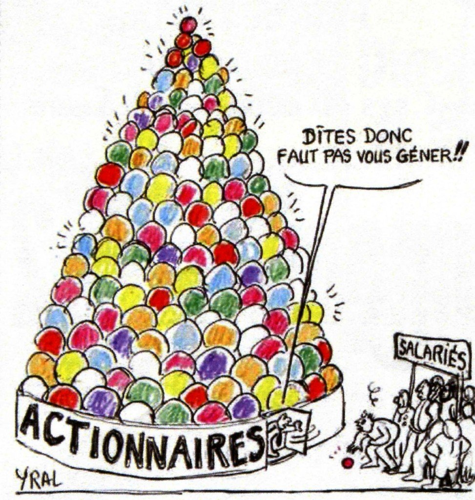 actionnaires1