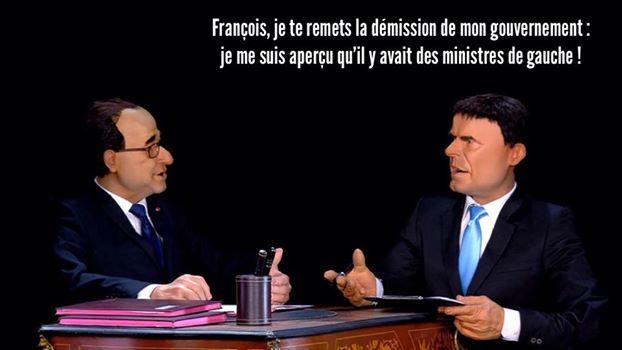 Demission-Valls-Guignols-25-08-14