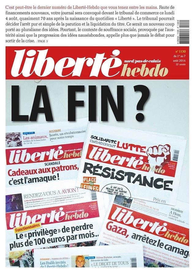 Liberte-Hebdo-1130