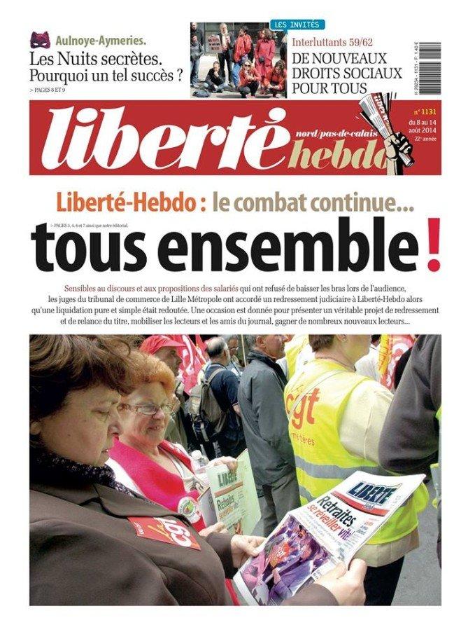 Liberte-Hebdo-1131