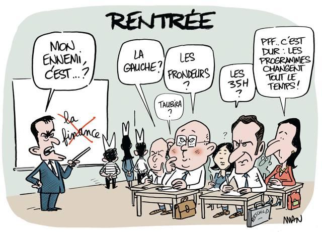 Rentree-scolaire-au-PS