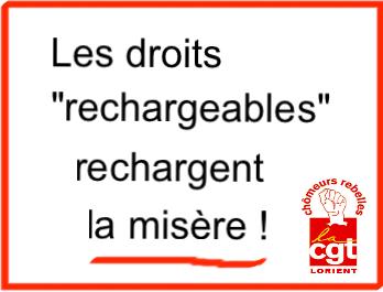 droits rechargeables2