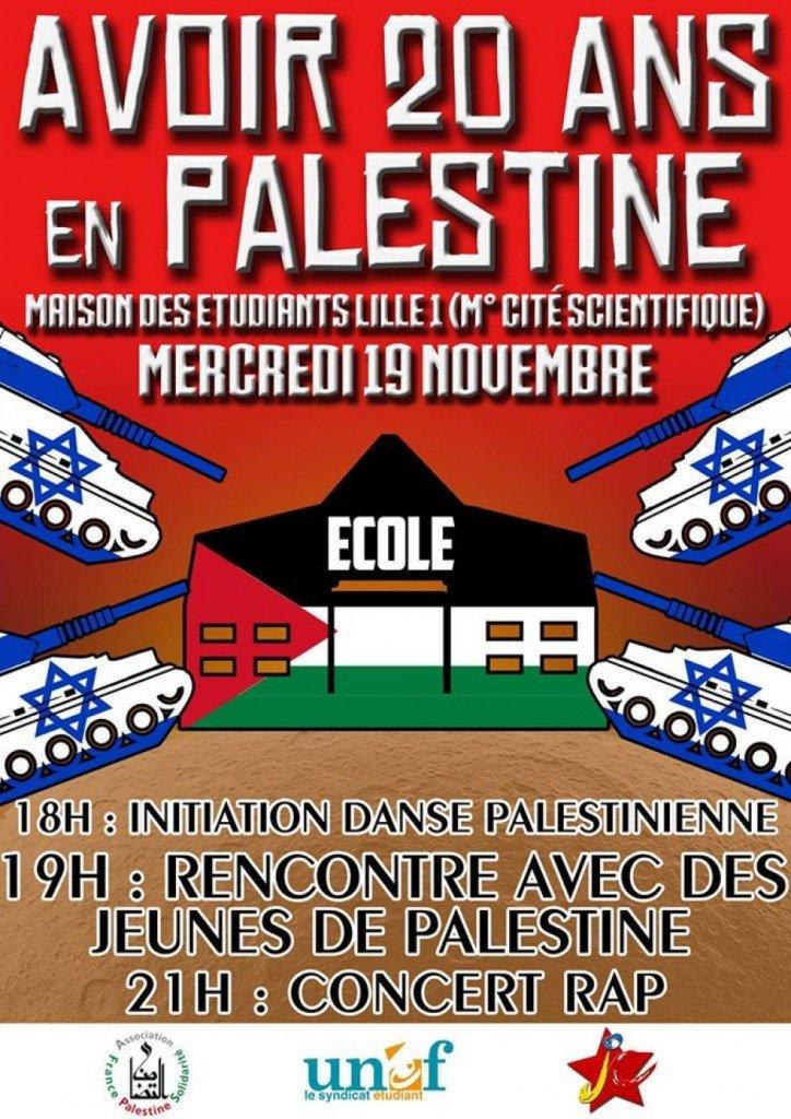 20_ans_palestine