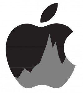 apple-bourse