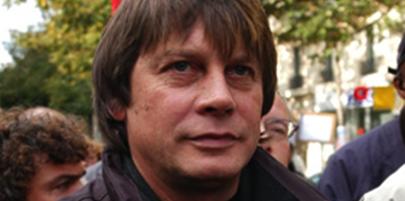 B.Thibault