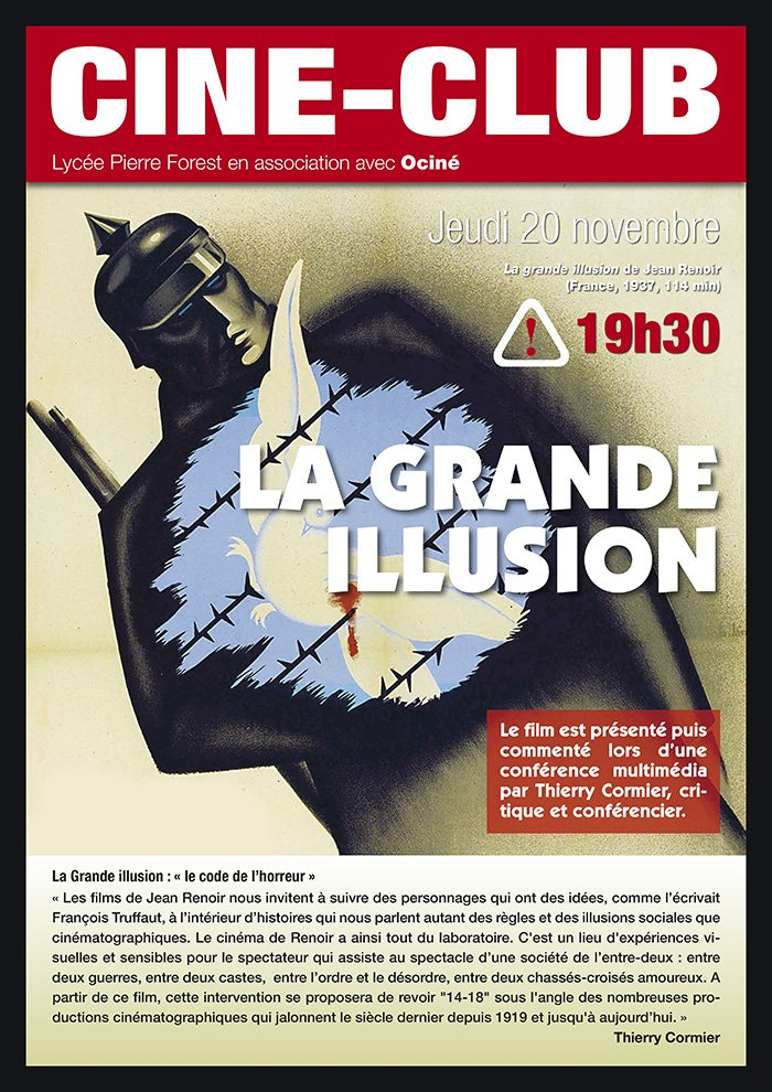 la_grande_illusion-web