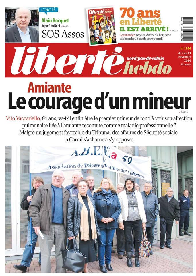 liberte-hebdo1144