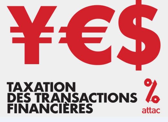 taxationsfinancières