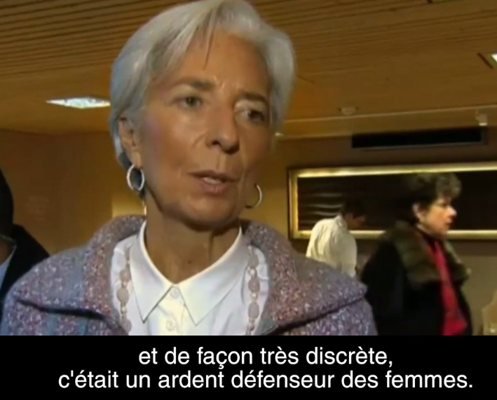 CaptureLagarde