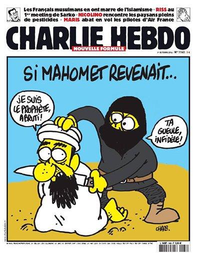 CharlieHebdo5