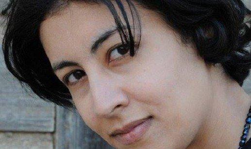Chayma Al Sabbagh