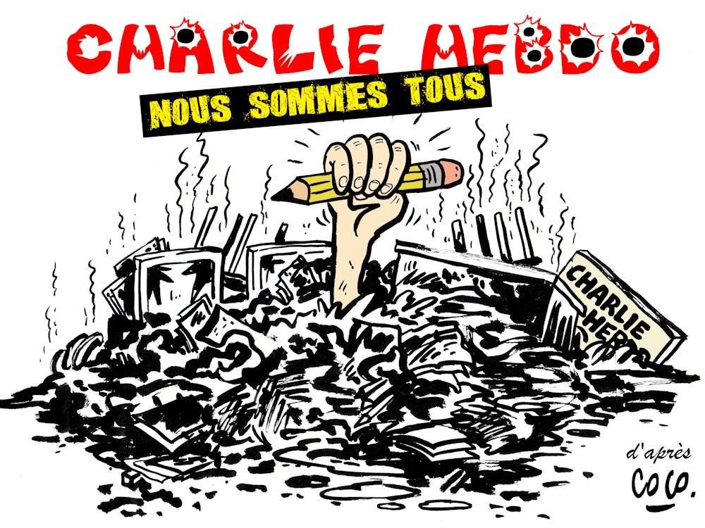 hommageCharlieHebdo5