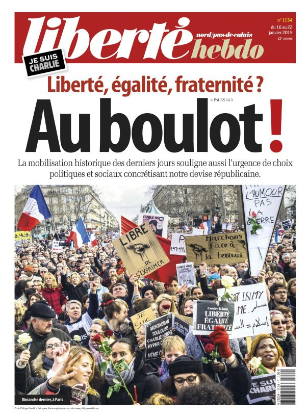 liberte-Hebdo1154