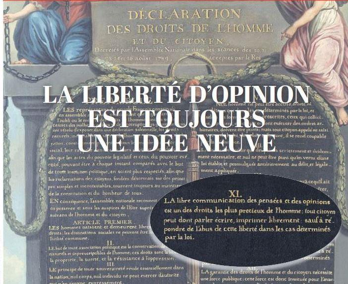 liberte_0