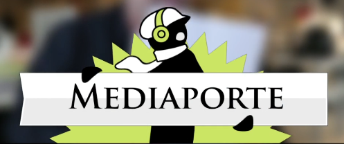 Capturemediaporte