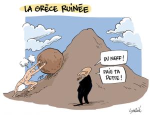 grece_dette