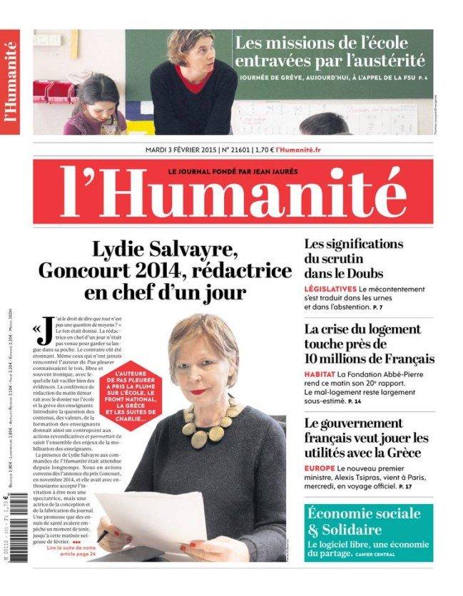 Humanite-03-02-15