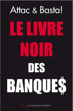 livrenoirdesbanques