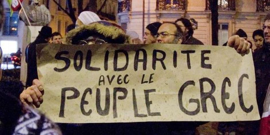 solidarite_peuplegrec_0