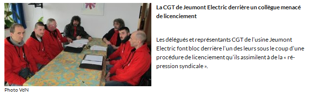 Capturecgtjeumontelectric