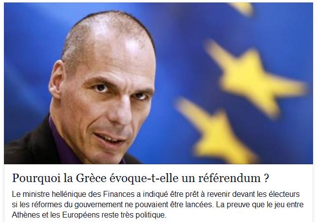 CaptureGrèceréférendum