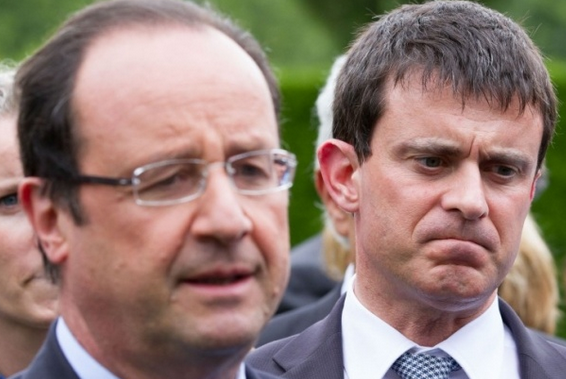 CaptureHollande-Valls