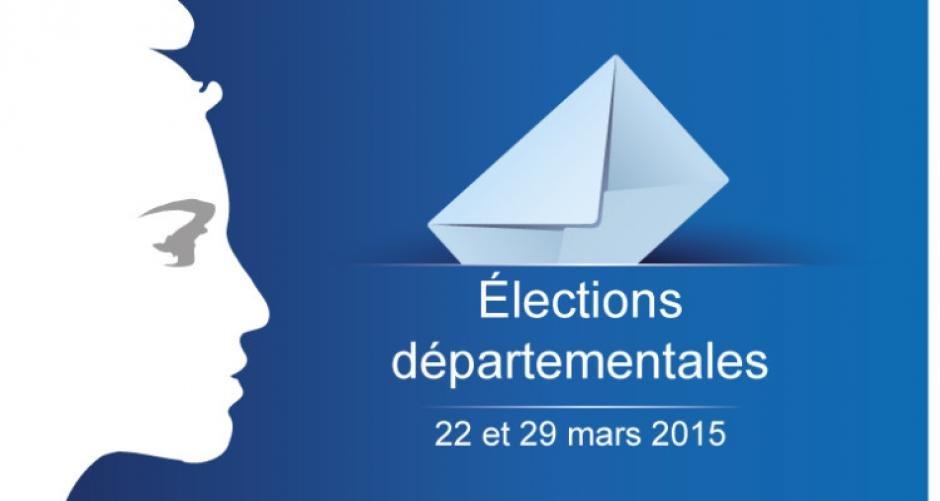 elections-departementales2015