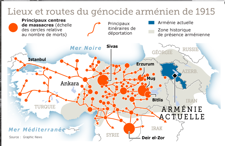 Capturegenocidearmenien