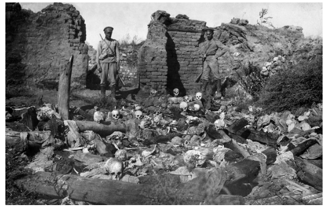 Capturegenocidearmenien1