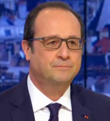CaptureHollande1