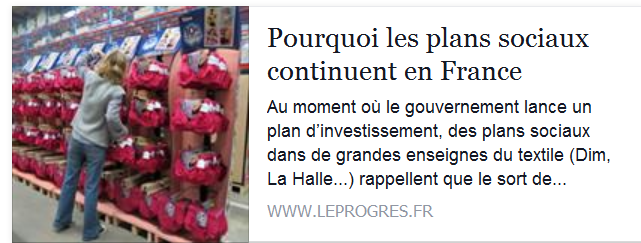Captureleprogres