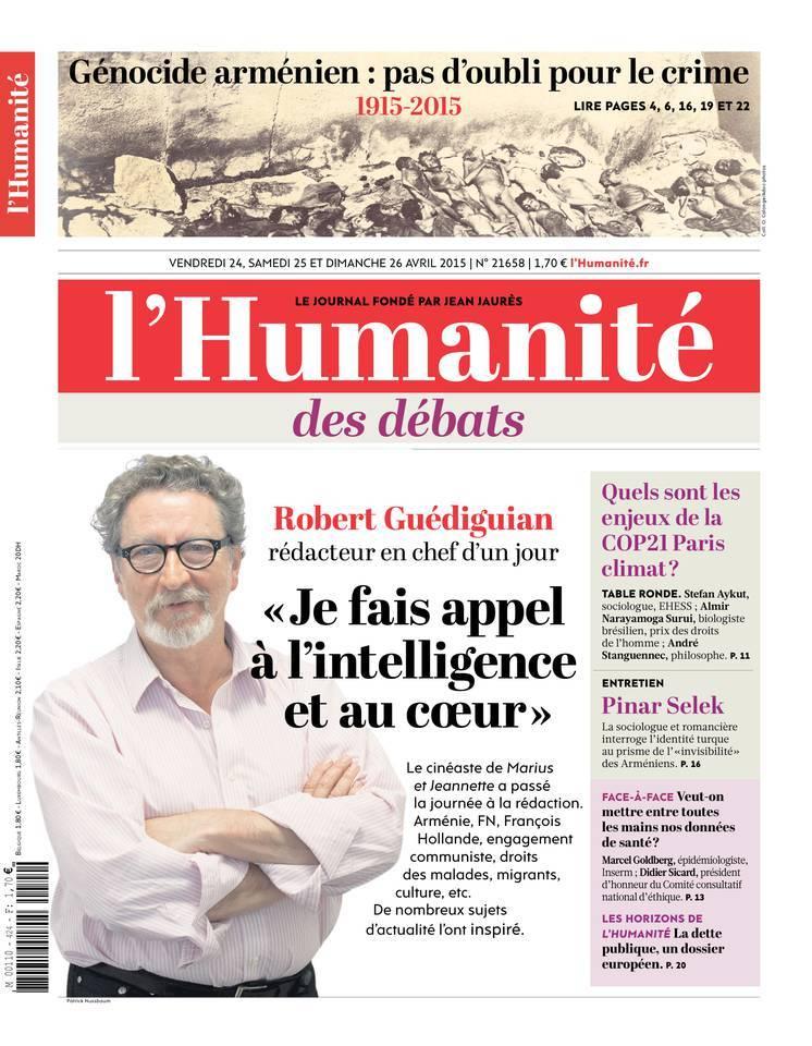 humanite-24-04-15