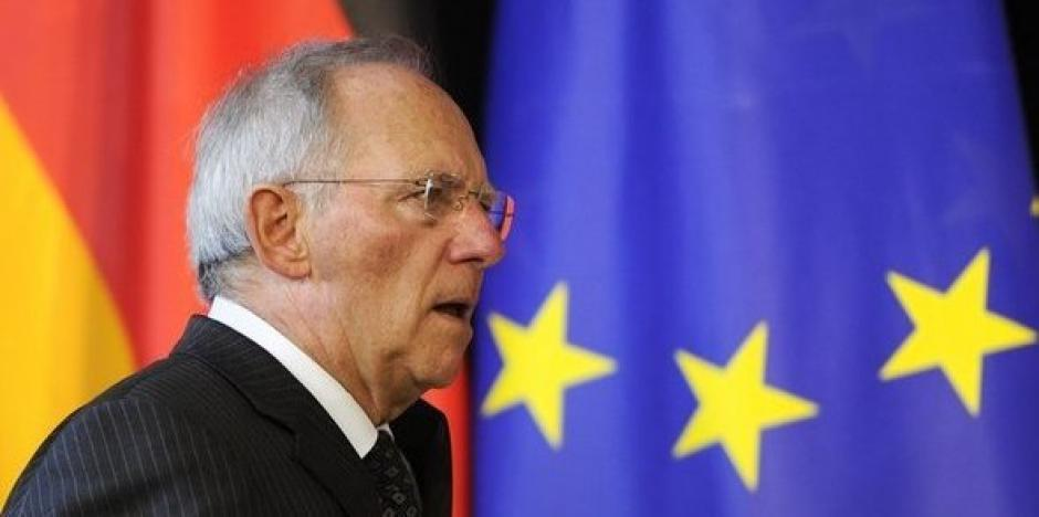 wolfgang-schauble