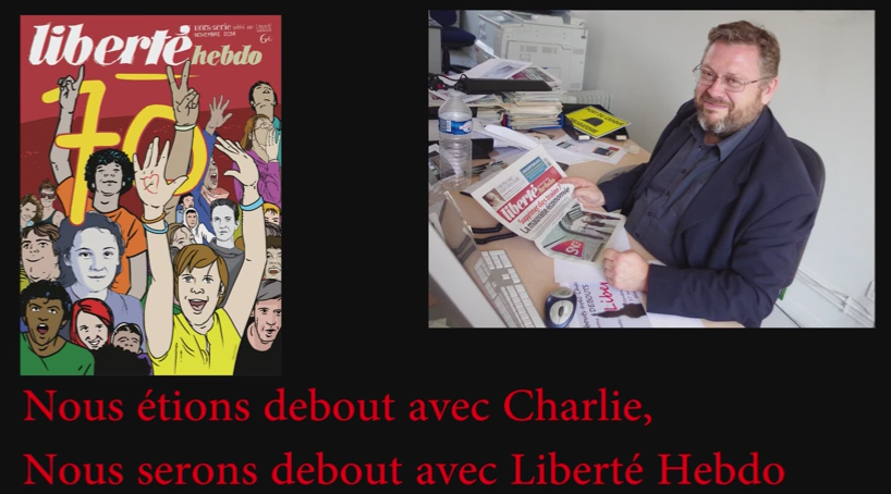 CaptureLibertéHebdo2