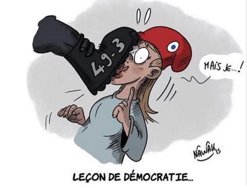 capturenawakdémocratie