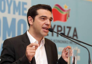 CaptureTsipras2