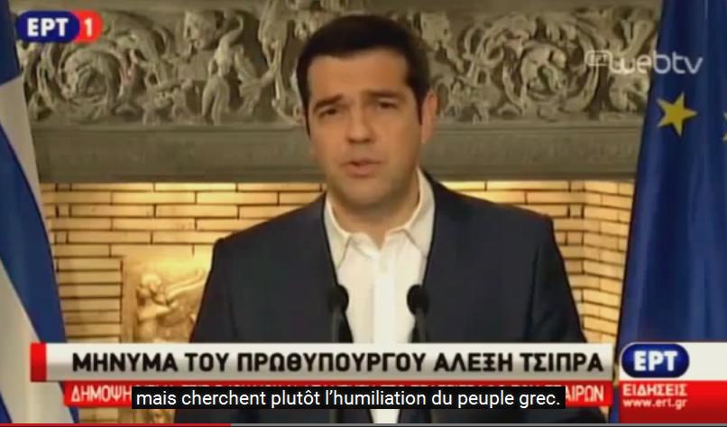 CaptureTsipras3