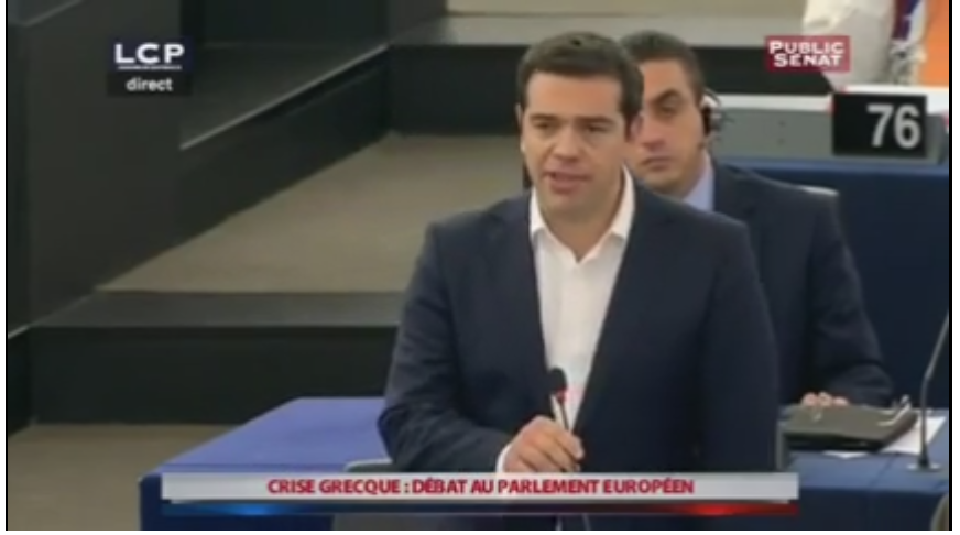 Capture2einterventionTsipras