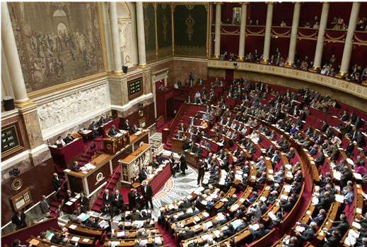 CaptureAssembléenationale