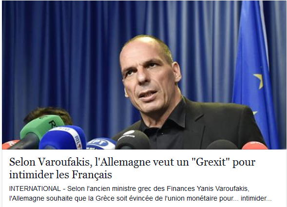 CaptureVaroufakis