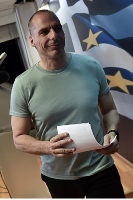 CaptureYanisVaroufakis