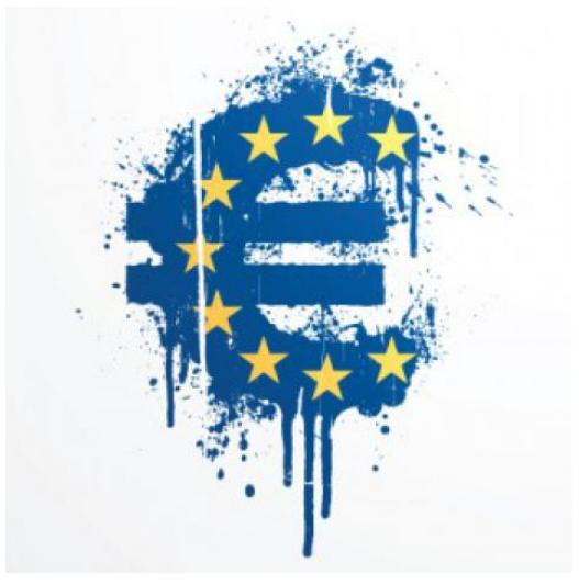 CaptureEurope3